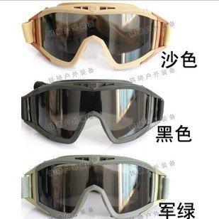 Revision Desert Locust  Hunting Sunglasses/Bike glasses/Cycling glasses