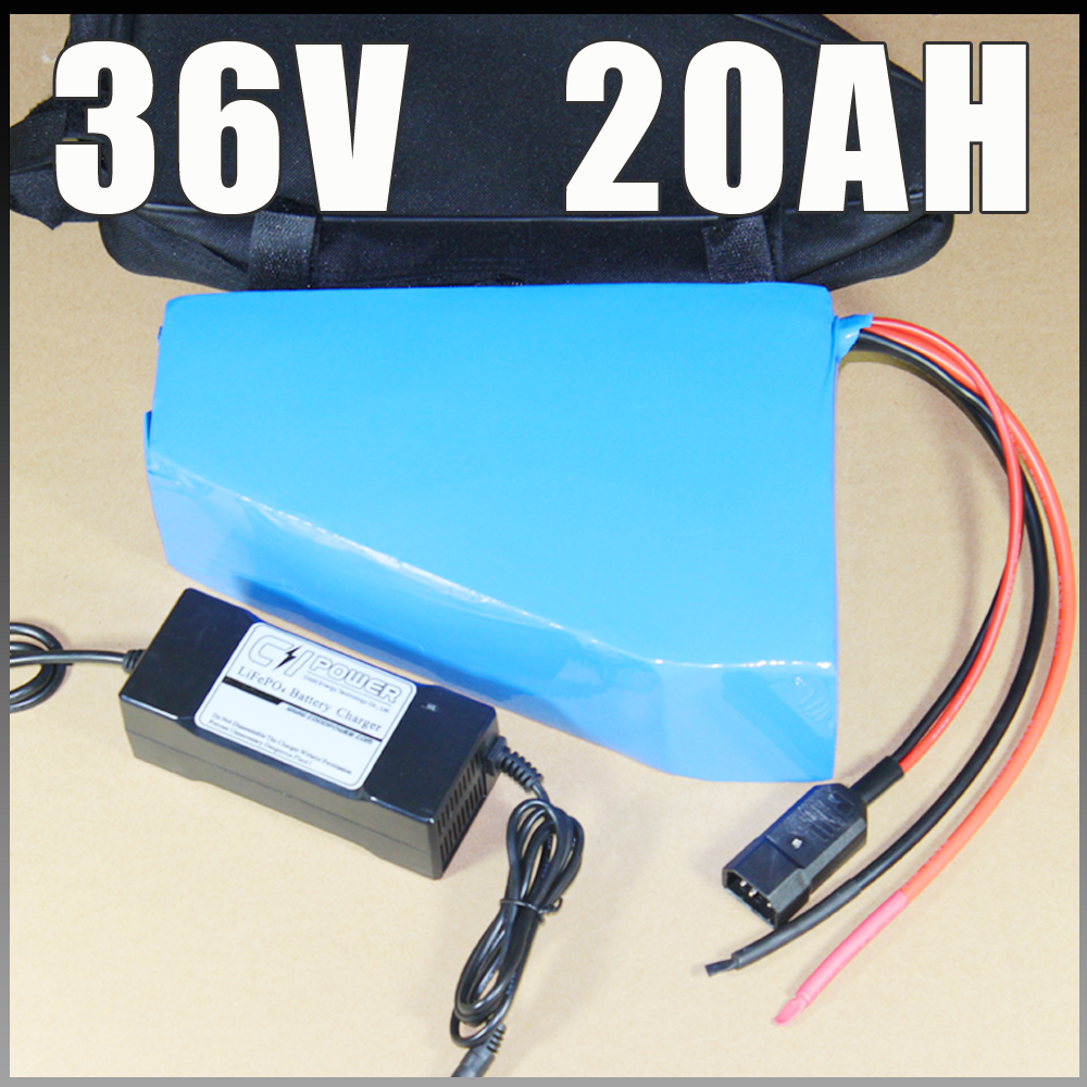 36v 20ah triangle electric bike battery triangle lithium battery Samsung 36v e-bike power 36v bafang battery Free customs taxes free customs taxes electric bike battery 48v 30ah triangle battery 48v 1000w electric bike lithium battery for panasonic cell