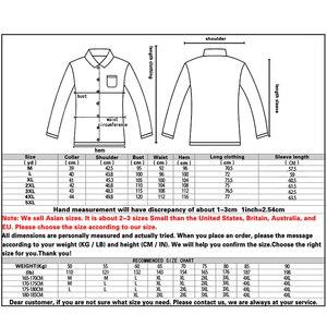 Image 5 - AOLIWENM 2020 moda erkek gömleği bluz erkek kış kalın sıcak baskı kafes 26 renk artı kadife kalınlaşma yeni sıcak gömlek