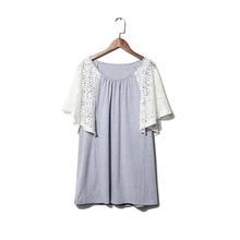Camisetas Y Tops directorio de Camis, Camisas de Polo y