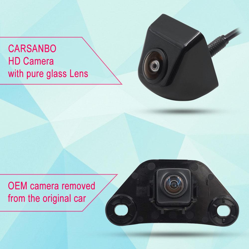 CAM890HD-2