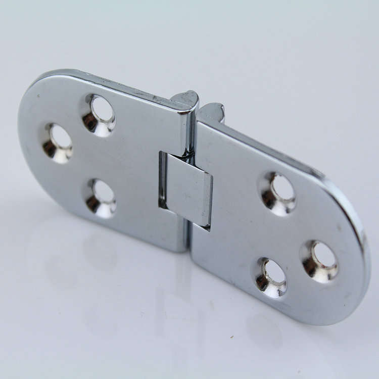 Online buy wholesale folding table hinges from china for Table hardware