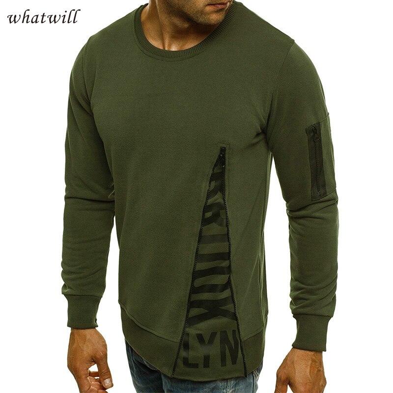 New 2018 mens hoodies & sweatshirts hip hop hoodies fashion sweatshirt pullovers sweat homme casual sudadera hombre