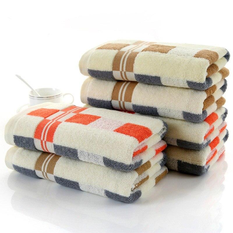 Bath Towel Soft Swimming Bath Robe Cooling Body Spa Washcloth Pool Shower Bath Wrap Towel Camping Sport Beach Bathrobe