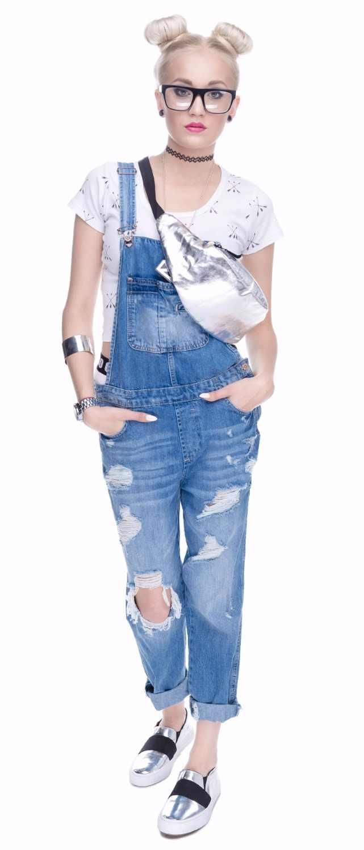固体シルバーベルトバッグ女性のレザーバッグ 2016 PU コーデュラ軍事ウエストバッグボルサ cintura ポーチファニーパック嚢ツアーデタイユ