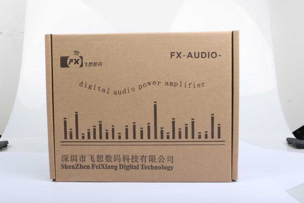 con USB/Coaxial/soporte United de 8