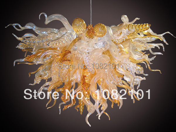 Fantastic Amazing Design Low Ceiling ChandelierFantastic Amazing Design Low Ceiling Chandelier