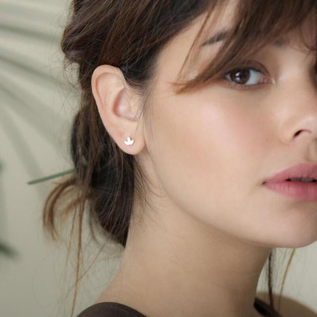 Trendy Ear CrawlersStud Earrings For Women/pair