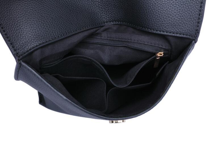 Shoulder Bags12
