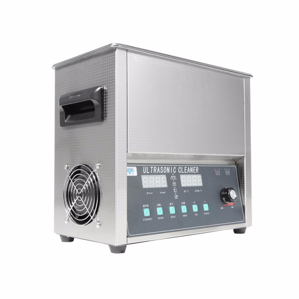 5plate Alkali water ionizer kangen water micro clustered water JapanTech China made Built in UF filter