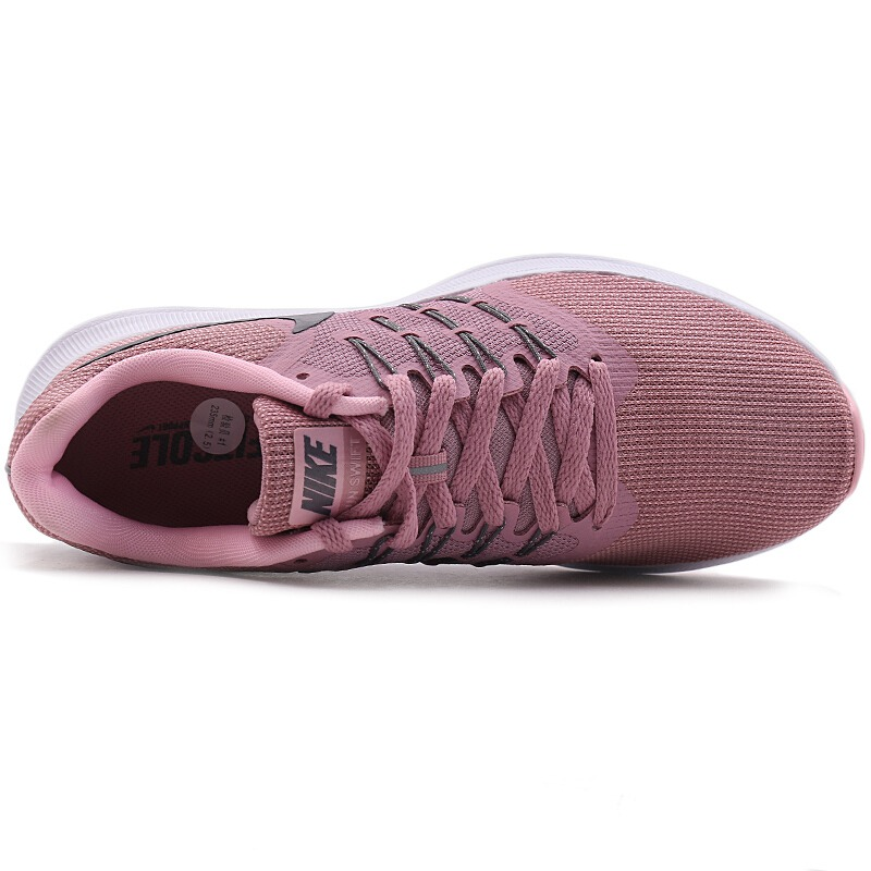 Оригинальный Новое поступление 2018 Nike worun Swift Для женщин кроссовки