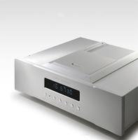 R 072 HiFi аудио CDP 3 CD плеер CDPro2 LF R2R модуль ЦАП Amanero USB IIS с дистанционным управлением 115 В или 230 В