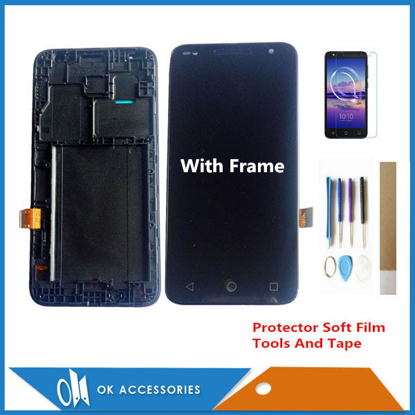 The Cheapest Price Amoled For Oppo R11s Lcd Screen Display With Touch Screen Digitizer Assembly R11s Lcd Screen Full Sale Overall Discount 50-70% Mobile Phone Lcds Cellphones & Telecommunications