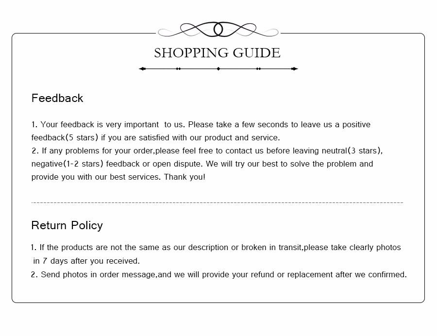 Пункт Форма:: Круглая Форма; мода ювелирные изделия ; Штраф или моды: Мода; мужской браслет;