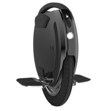 KS18XL 1554wh electric unicycle Longest Mileage 18inch Dual Charging KS 18XL
