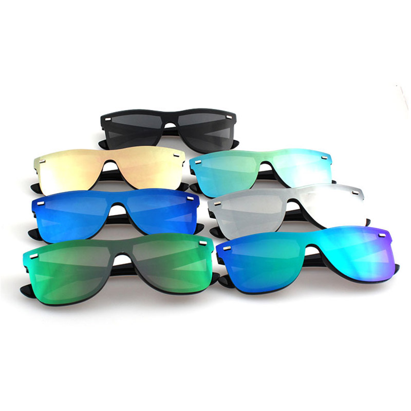 Sports Men Women Sunglasses Road Cycling glasses Mountain MTB Bike Bicycle glass