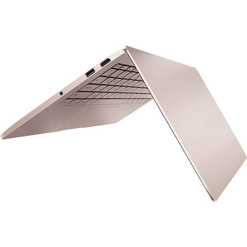xiaomi mi ноутбук цена