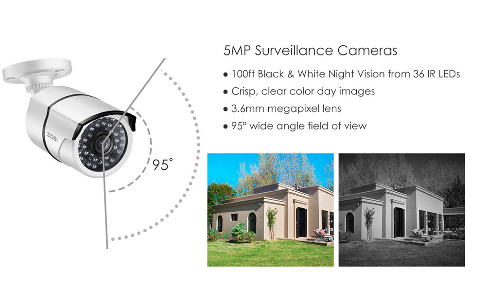 4 channel security system 500W-S+161_06