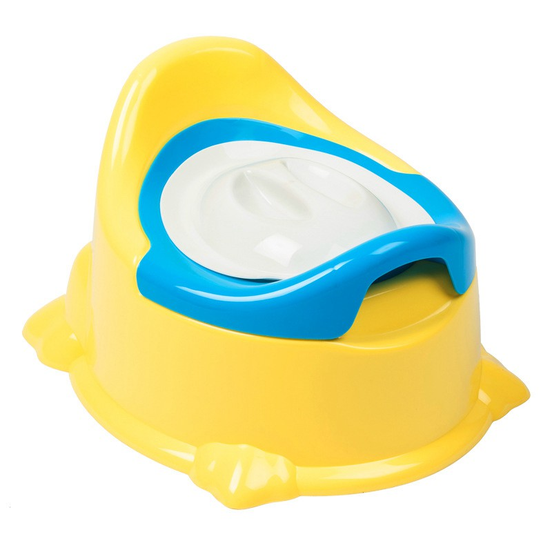 3125cm Cute Baby Potty For Travel Kids Boy Urinal Plastic Portable Child Toilet Seat Trainer Camping Toilet Training  (11)