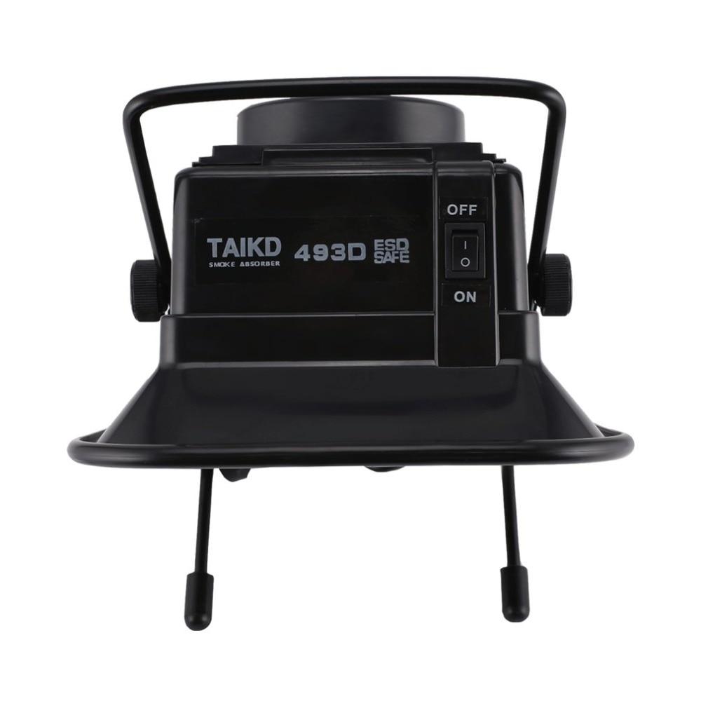 TL71601-D-8-1