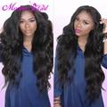 Cabelo rainha onda do corpo Cambojano 7a cabelo virgem Cambojano corpo onda virgem do cabelo 4 pacote 30 polegada tece cabelo humano extensões