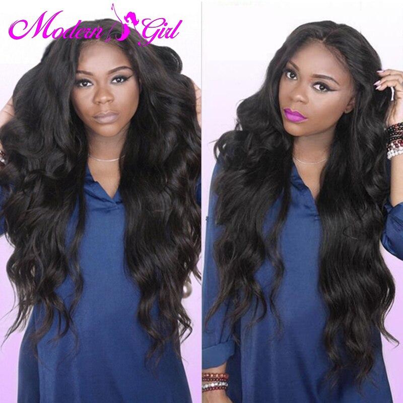 Queen Hair Body Wave Cambodian Virgin Hair 7a Cambodian