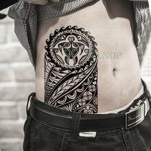 On-line Get barato Tribal Tatuagem Para Os Braços