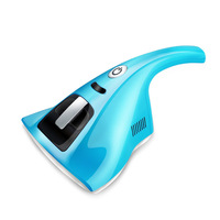 Huntsky remove mites mite remover instrument household bed vacuum cleaner bed UV sterilization dust catcher sweeper