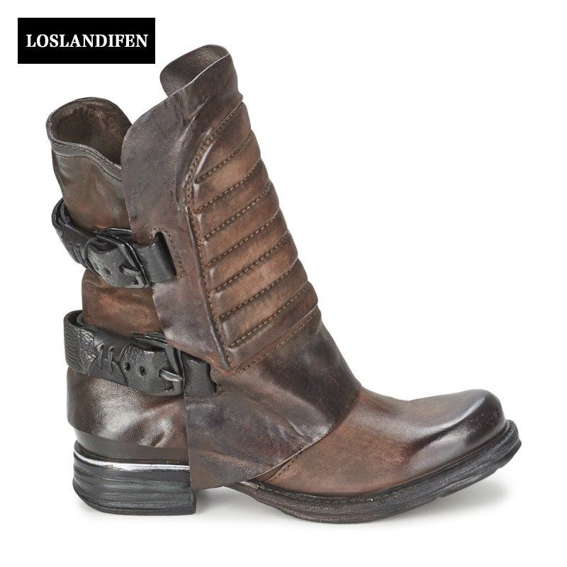 Online Get Cheap Real Combat Boots -Aliexpress.com   Alibaba Group