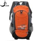 30L Nylon Waterproof Backpack Climbing Bag Camping Mountaineering Bags Outdoor Sports Bag Hiking Backpacks For Men Women BD23
