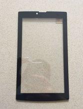 """Nuevo Para 7 """"Digma Optima 7202 3G TS7055MG Tablet panel de pantalla táctil Digitalizador Del Sensor de Cristal de Reemplazo Envío Gratis"""