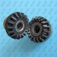 singer-sewing-machine-hook-timing-drive-gear-set-500-series-blb52-blb63-163361163997