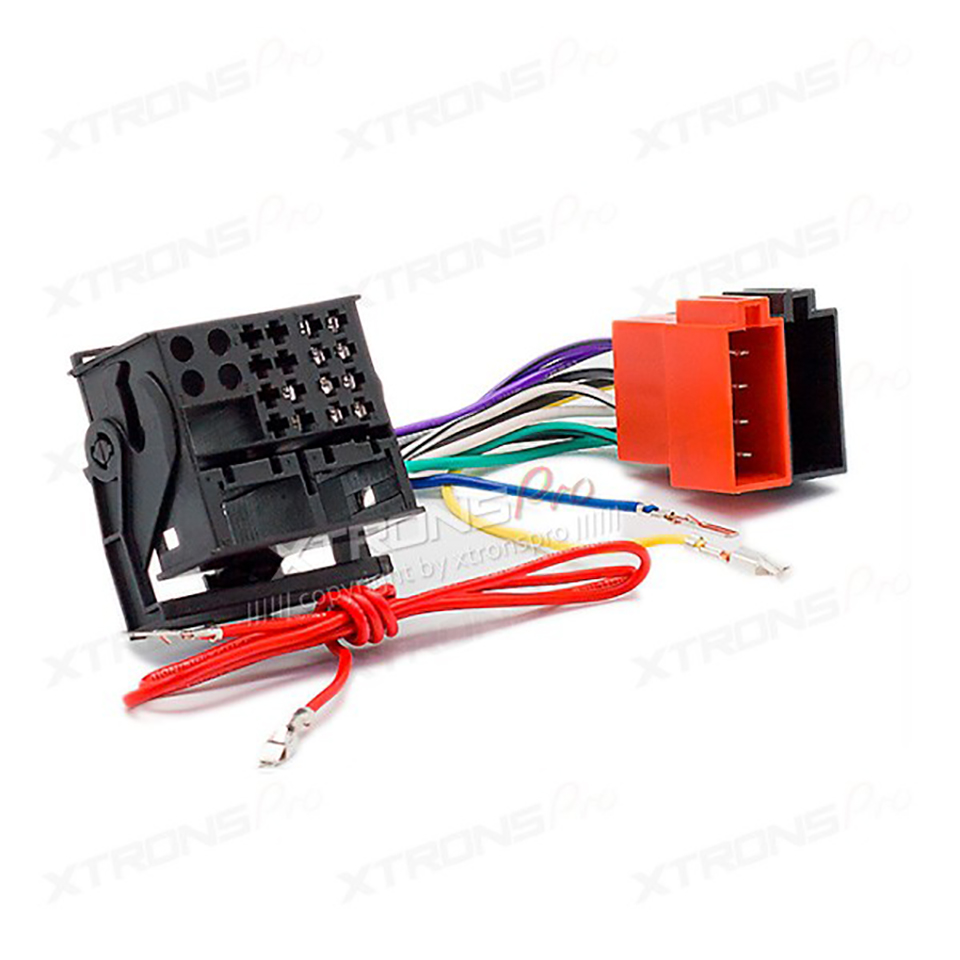 Online buy wholesale connect car radio from china