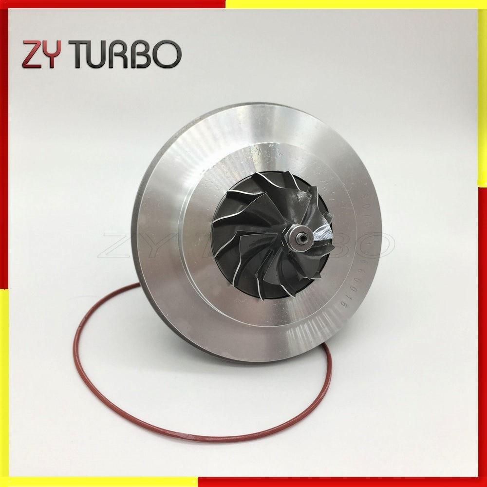 VW Turbocharger Turbo Chra for Volkswagen Tiguan 1.4 TSI 125Kw 53039880248 53039700248 53039880142 Turbine Repair Kit 03C145701T gt2860 water cooled float bearing turbo compressor ar 0 60 turbine ar 0 86 turbocharger for nissan s13 s14 s15 ca18det t25 400hp