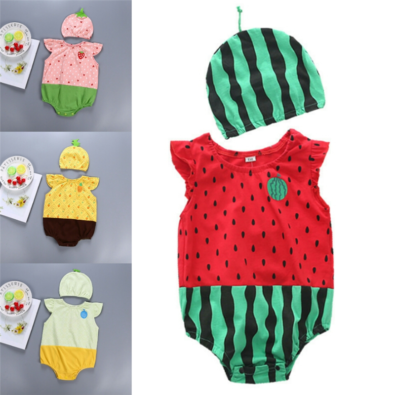 Hat Kids Outfits For Boys Products Are Sold Without Limitations Clothing Sets Cheap Price Cotton Summer Beach Fashion Children Sets For Boys O-neck Regular Short Sleeve Patchwork Swimsuit