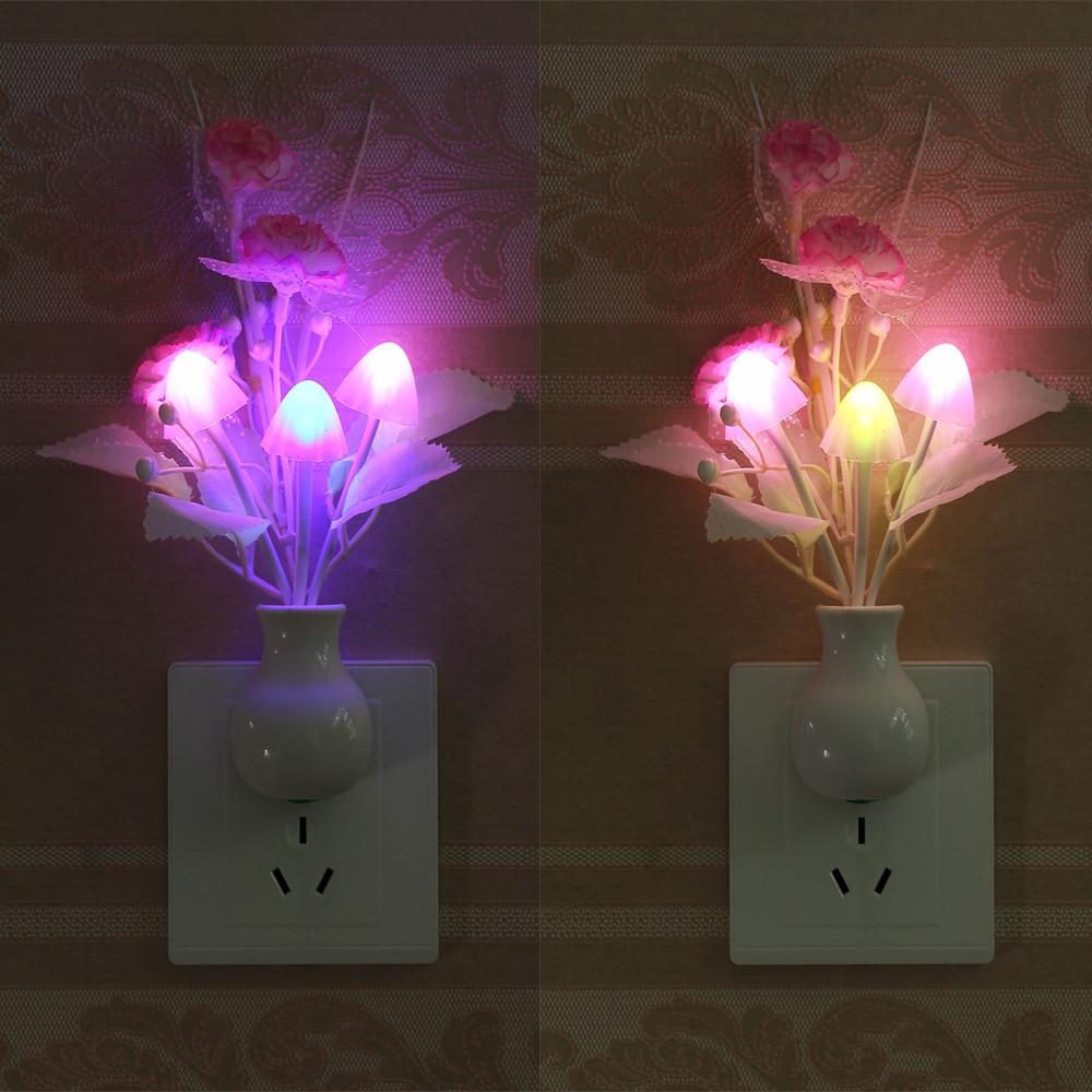 popular lava lamp light buy cheap lava lamp light lots from china lava lamp light suppliers on. Black Bedroom Furniture Sets. Home Design Ideas