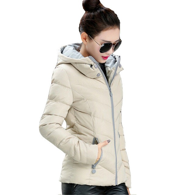 Warm-Wear-Wadded-Jacket-Female-2016-Autumn-Winter-Jacket-Women-Slim-Short-Cotton-padded-Outerwear-Winter.jpg_640x640