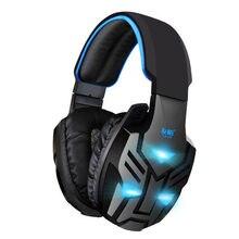 Shock game earphones headset electric internet cafe computer subwoofer earphones belt
