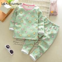 0b5093b626d1 Popular Baby Thermal Underwear-Buy Cheap Baby Thermal Underwear lots ...