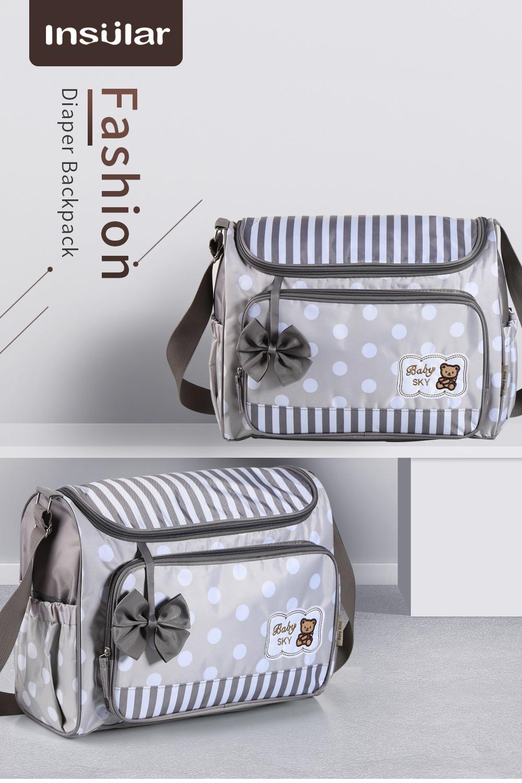 baby diaper bag (1)