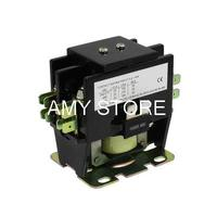 240V 16 Pins Combination Changeover Switch for Welding Machine