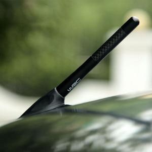 Image 3 - Antenne de voiture en Fiber de carbone