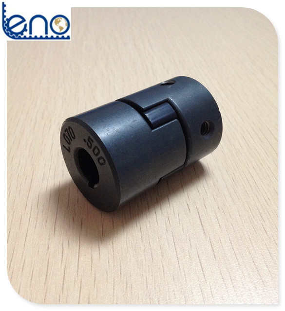 US $5 8 |Lovejoy Coupling L Coupling L070-in Shaft Couplings from Home  Improvement on Aliexpress com | Alibaba Group