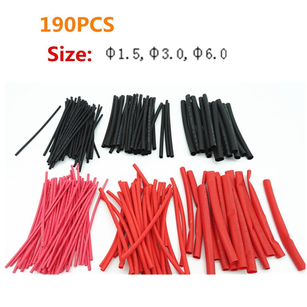 высокая температура изоляции кабеля