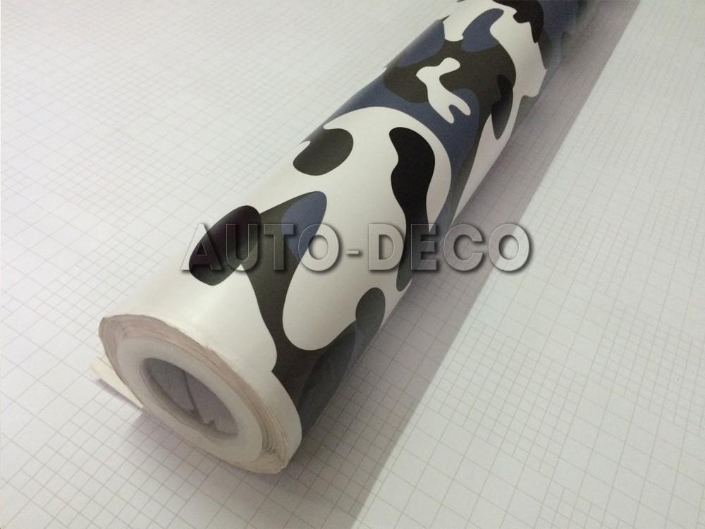Camo-vinyl-0000037