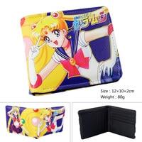 Anime Sailor Moon Cosplay Sailor Moon bonito Dos Desenhos Animados de comércio exterior boutique Grampos do Dinheiro presente de aniversário infantil