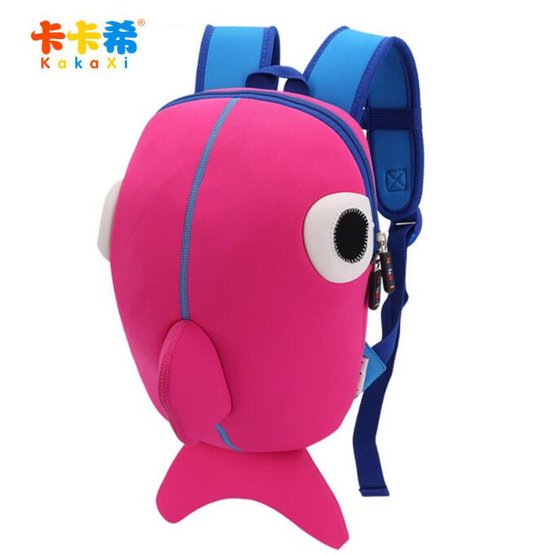 Online Get Cheap Baby Book Bags -Aliexpress.com   Alibaba Group