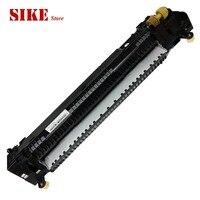 Фьюзинг Отопление Применение для Fuji Xerox Workcentre 5225 5230 5222 5325 F Применение r агрегат