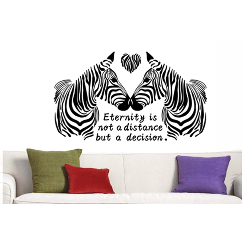 Stunning Schlafzimmer Zebra Ideas Home Design Ideas Motormania Us ...