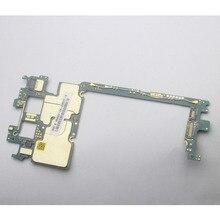 Основная материнская плата для LG G6 H870DS разблокирована (двойная карта) 128 ГБ